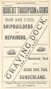 from Turnbull's Register 1889