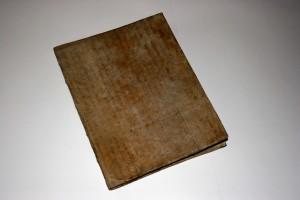 The map binding