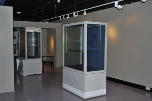 Temporary Exhibition gallery