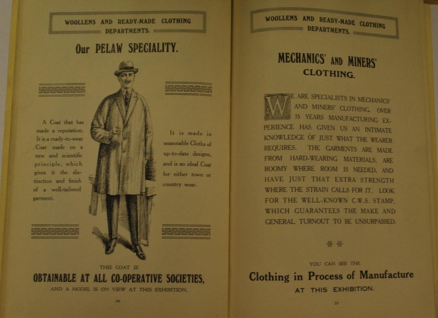 Exhibition Advertisement TWCMS: 2011.1410