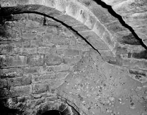 RESIZED_SMALL 860-4 Pandon sewer