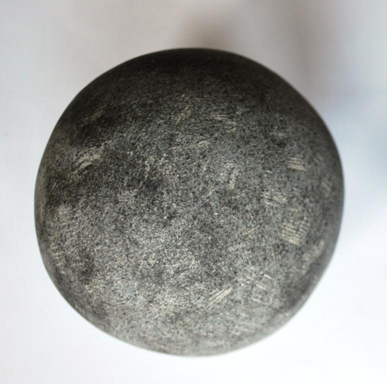 Replica potshare bowl TWCMS : 2013.498.