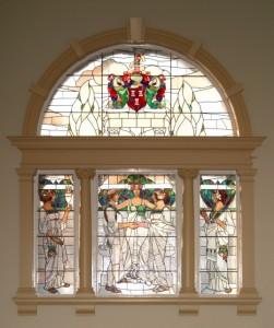 Laing window (537x640)