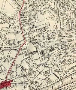 TWCMS_J3172.1 1887 top Pandon Dene w N Bridge St