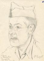 brigade member