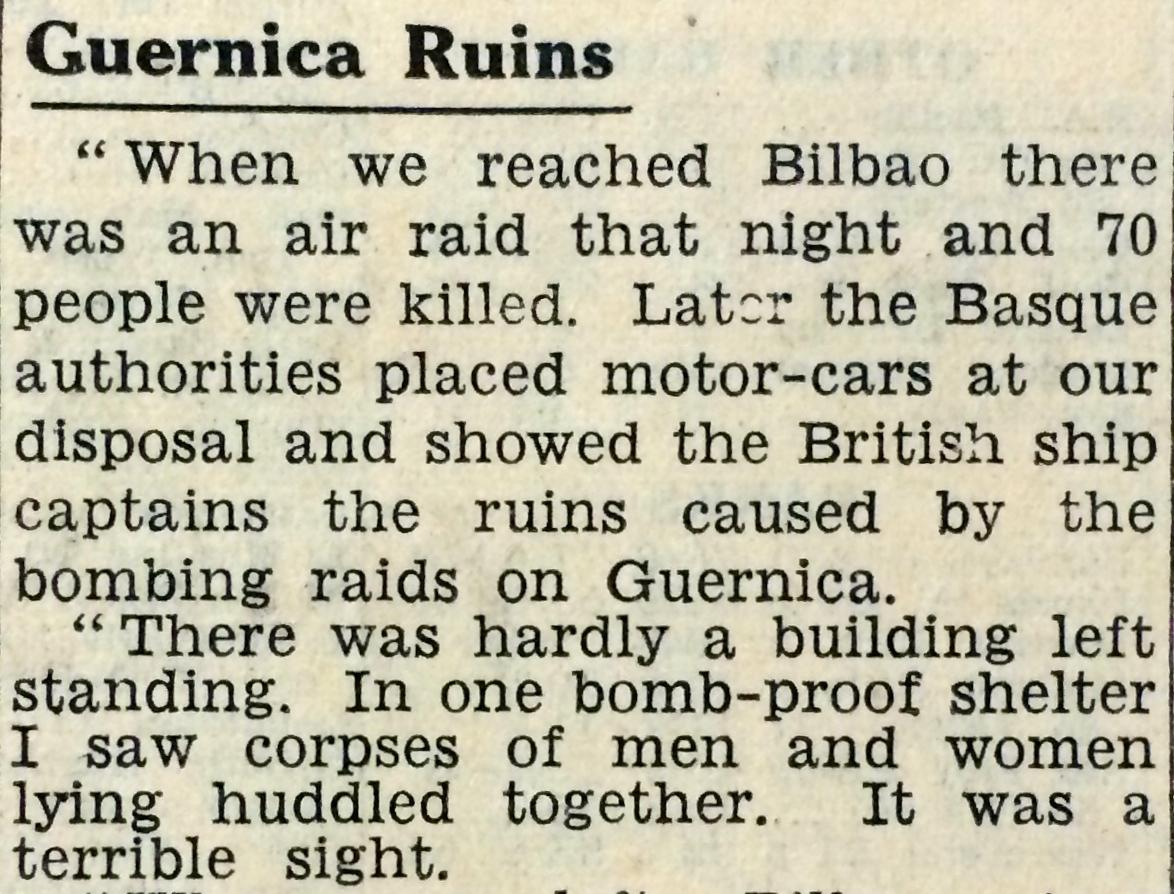 guernica ruins report e4