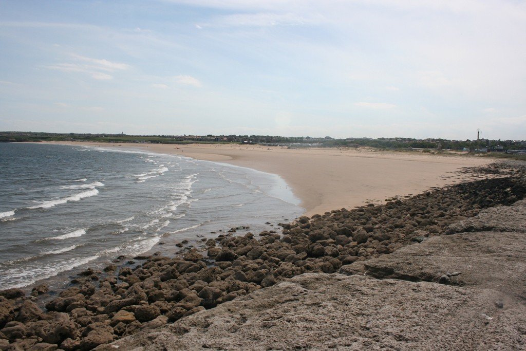 Sandhaven 1