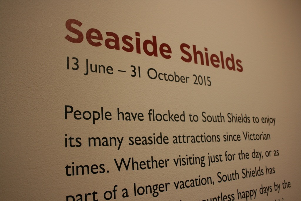 Seaside Shields Exhibit46