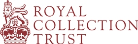 Royal Collection logo a:w