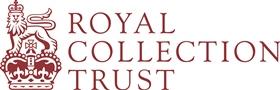 Royal Collection logo a:w
