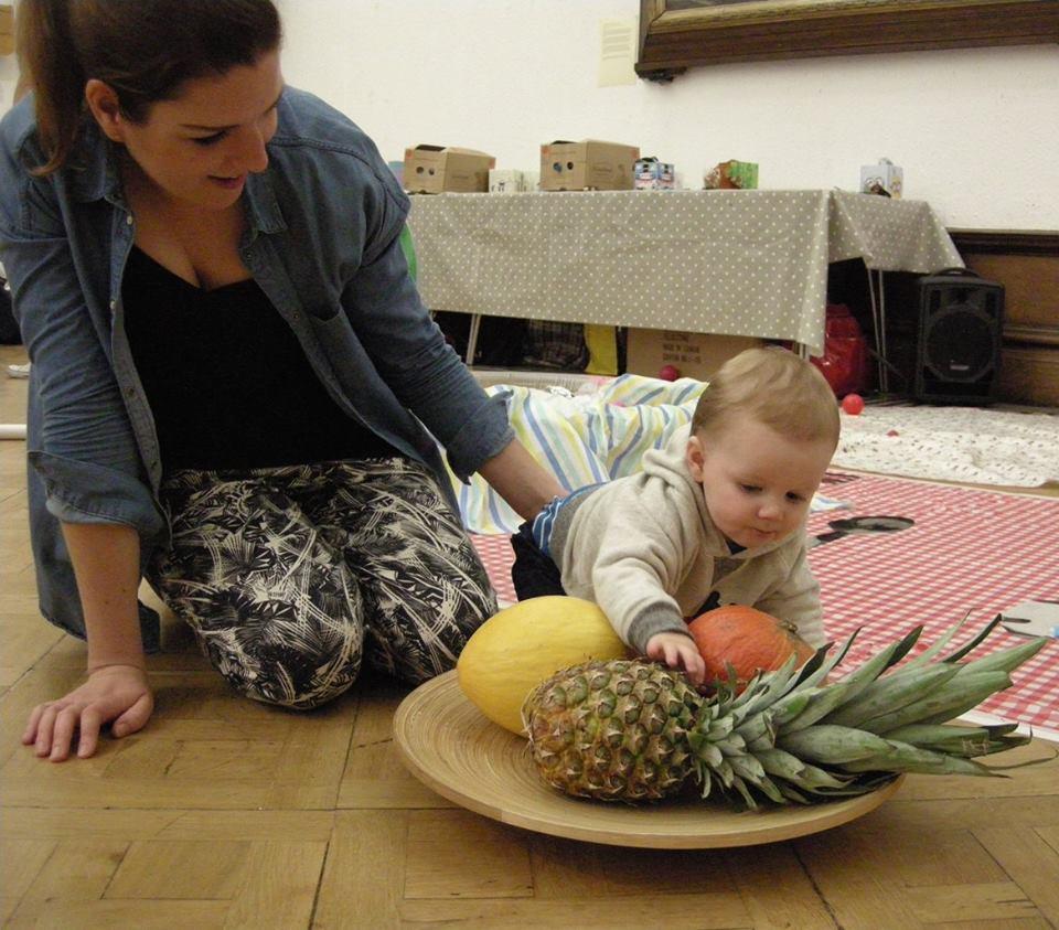 Pineapple investigation