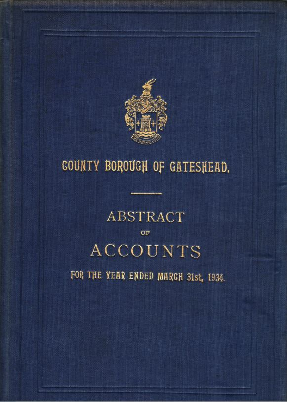 Account Book 1934 cropped