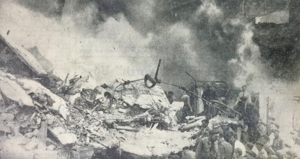 bilbao ruins skipper's war picture horiz 2