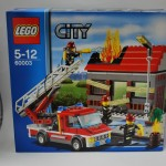 LEGO toy set (TWCMS2015.2022)