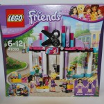 LEGO toy sets (TWCMS2015_2023)
